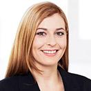 Sabrina Bruder - Rechtsfachwirtin, Büroleiterin Essen