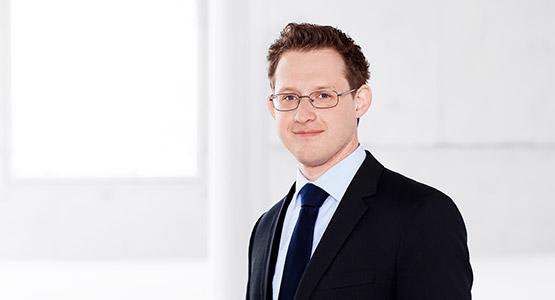 Simon Maertens: Rechtsanwalt Fachanwalt für Miet- und Wohnungseigentumrecht Essen