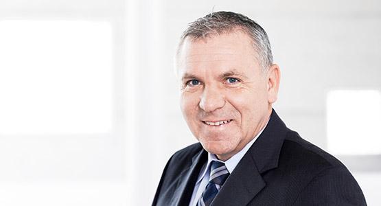 Reinhard Tekath - Rechtsanwalt Essen und Notar Essen - Fachanwalt für Arbeitsrecht Essen