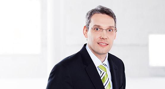 Marcus Voelkel - Rechtsanwalt und Notar - Fachanwalt für Miet- und Wohnungseigentumsrecht Essen - Notar Essen