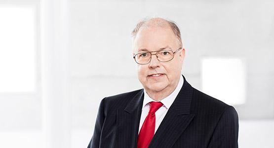 Dr. Holger Zimmermann: Rechtsanwalt Essen und Steuerberater Essen - Anwalt Essen